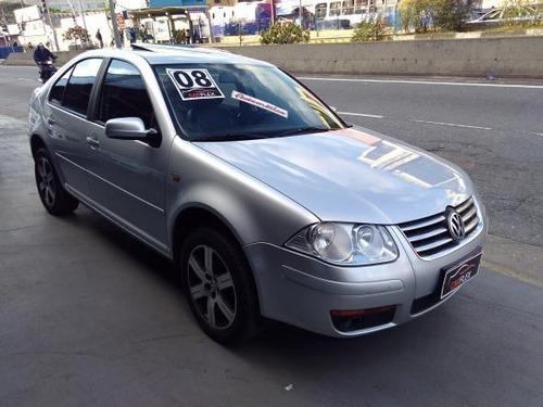 bora 2.0/ 2.0 flex 8v aut.
