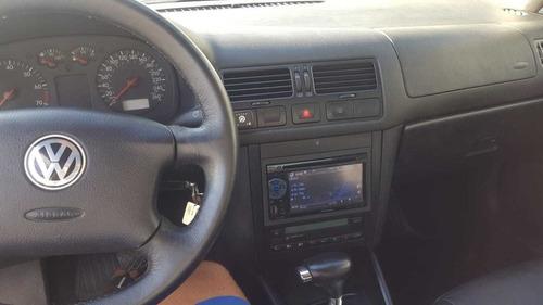 bora 2.0 automatico 2003 banco de couro