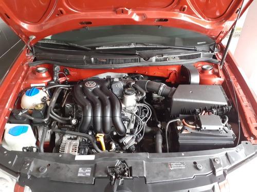 bora 2.0 full !!!!!!  automotores dyd.