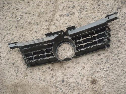 bora 2003 alternativa con daños - lea descripción