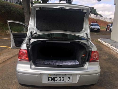 bora turbo 2.0 20v forjado e legalizado com teto solar!!!