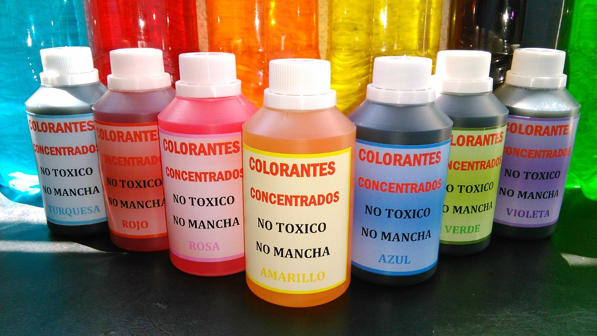Asombroso Colorantes Para Niñas Embellecimiento - Dibujos Para ...