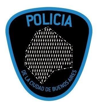 borcego borcegui tactico policia y fuerzas -  de fabrica
