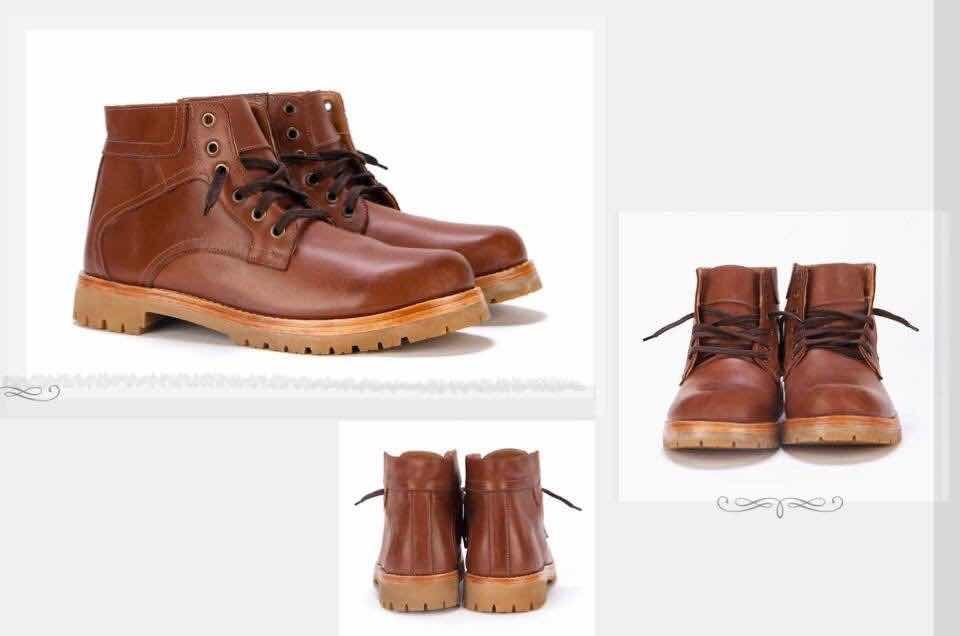 d2113177e8a borcego-bota-cuero-hombre-zapato-suela-goma-febo-D NQ NP 748534-MLA28723641363 112018-F.jpg