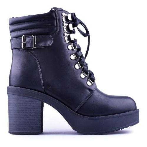 borcego brooke massimo chiesa - enzo shoes