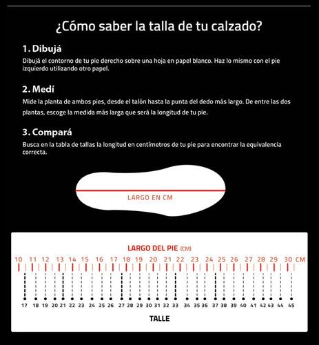 borcego clasico unisex ringo cuero legitimo cosido 35-38