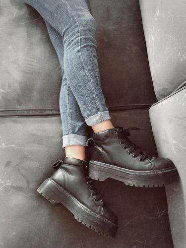 borcego simona shoes borceguies zapatos aruba originals