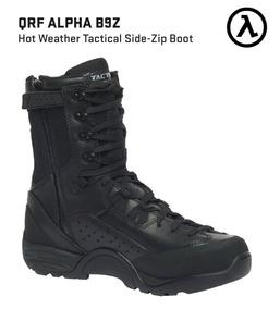 Clothing, Shoes & Accessories Botas Boots Verdadero Ejército Americano Belleville 700v Negro Goretex Vuelo