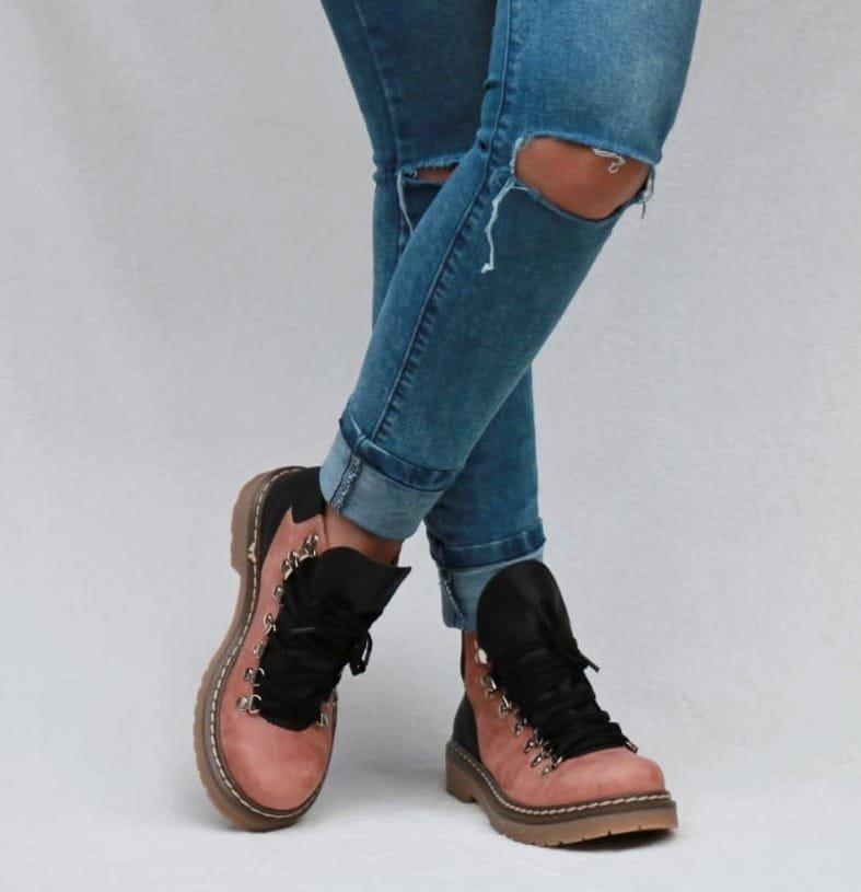 B4f483f37b Bajos De B4f483f37b Zapatos Zapatos Moda Bajos De R6fnqqa 640e7dec516e