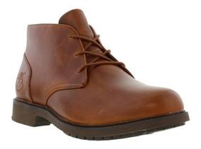 Talle Zapatos Timberland 5400a Botas Originales 43 Borcegos ZOXiuPk