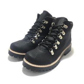 33227d29 Zapatos Ocre en Mercado Libre Argentina