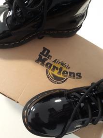 833ad6296 Zapatos Para Usar Con Chupin - Ropa y Accesorios en Mercado Libre ...
