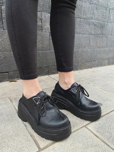 borcegos mocasines botas simona shoes modelo vars invierno19