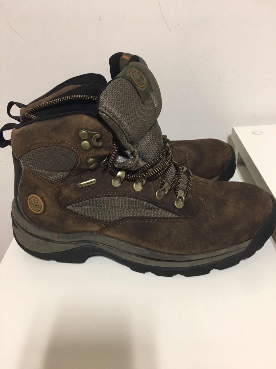 nueva apariencia volumen grande al por mayor botas timberland borcegos waterproof usa el mejor precio gzf09c0 ...
