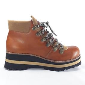 6425f7e02f0 Zapatos Suela Crepe Mujer - Ropa y Accesorios para Niñas en Mercado ...