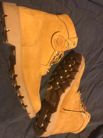 7d342c06 Outlet Timberland Timberland Originales Usa - Ropa y Accesorios en ...