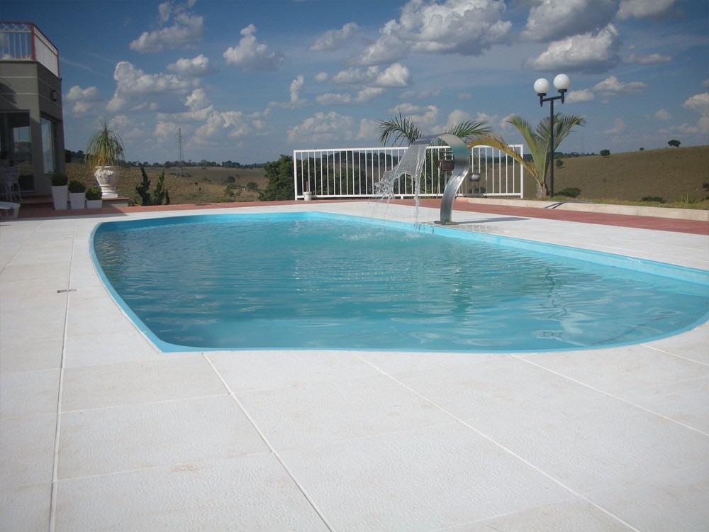 Borda at rmica para piscinas r 18 00 em mercado livre for Hipoclorito de sodio para piscinas
