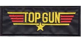 4c8152e14 Jaqueta Top Gun Maverick - Calçados, Roupas e Bolsas com o Melhores ...
