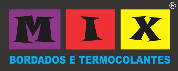 5557969c8a663 Bordado Termocolante- Hobby Militar- Caveira Boina Verde 9x9 - R  16 ...