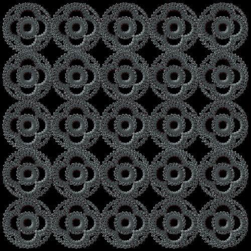 bordados computadorizados lindo crochet serie bc2041