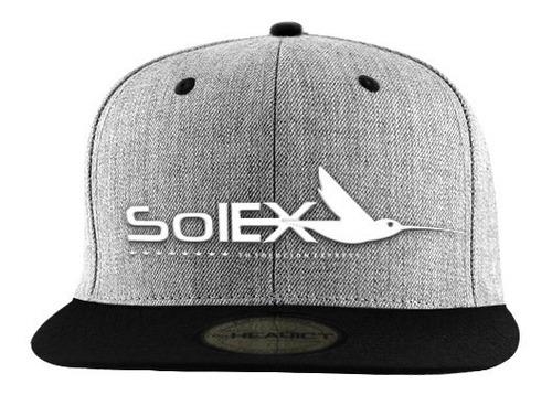 bordados-personalizados-chemise-gorra-camisa-columbia-24hora