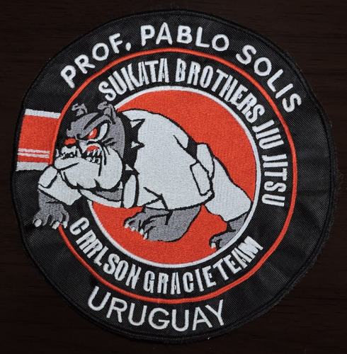 bordados personalizados, parches, logos, escudos, apliques