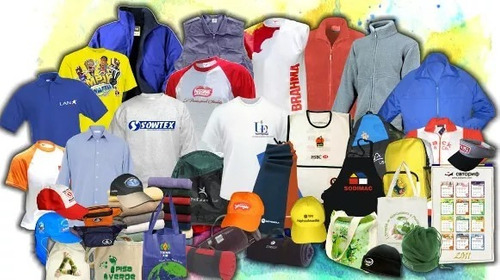 bordados y estampados de uniformes en general. serigrafia.