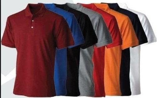 bordados y estampados en franelas camisas y gorras...