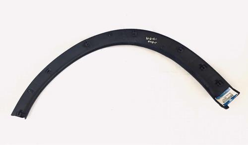 borde de rueda delantero derecho corsa 1997-04 original
