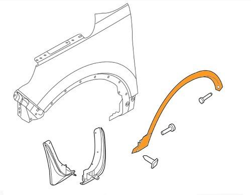 borde de rueda o buche o arco explorer 11-15