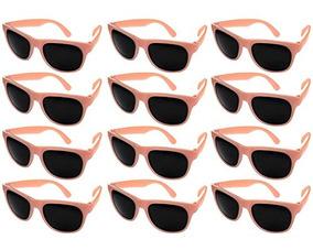 8f49825970 Gafas Cambian De Color en Mercado Libre Colombia