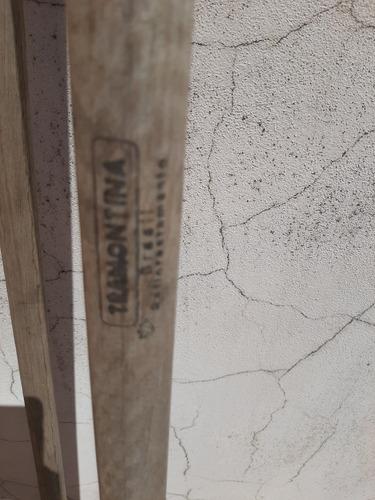 bordeadora 800w black & decker+ azada+ rastrillo tamontina