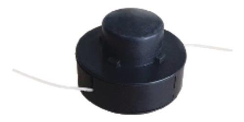 bordeadora electrica black+decker gl300t 350w