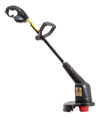 bordeadora eléctrica p35 petri 400 watts ind. arg. 3001001