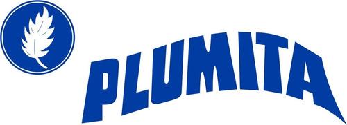 bordeadora eléctrica plumita 1000w profesional - envío gratis *