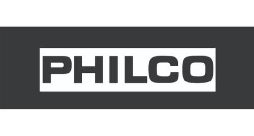bordeadora eléctrica podadora philco 280w tanza