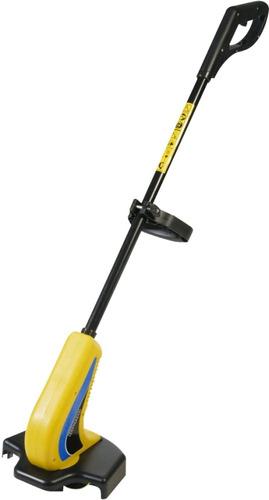 bordeadora eléctrica severbon bp620 600w