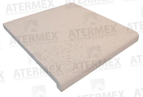 bordes atermicos antideslizantes   modelo ele 1/4 caña