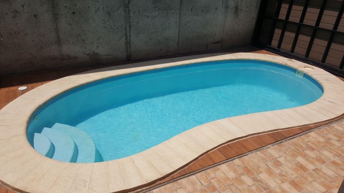 cheap bordes de piscina cargando zoom precio with bordes de piscinas precios - Bordes De Piscinas