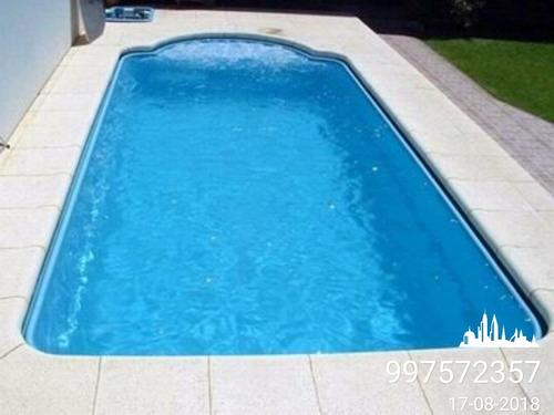 bordes y losetas para piscina,