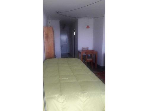 borgoño 16350 - departamento 516