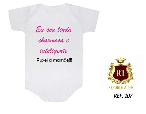 bories borie  bori body bodys infantil bebê facebook ufc
