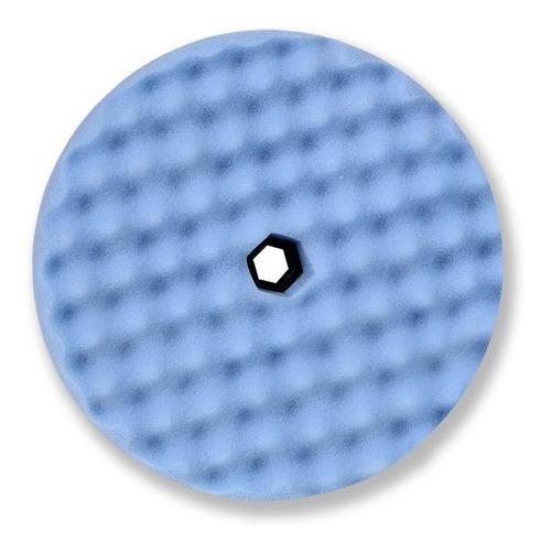 borla ultrafina 3m,doble cara, conexion rapida 5708