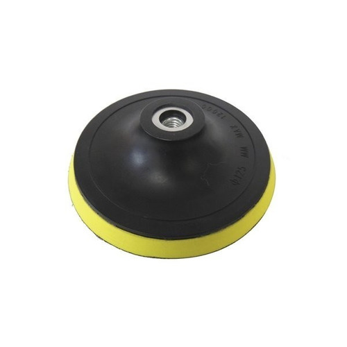 borlas esponjas de 8 pulgadas para pulir auto(taladro)
