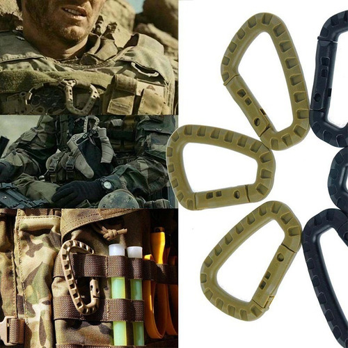 bornal tatico + tesoura bandagem + mosquetão + bracelete
