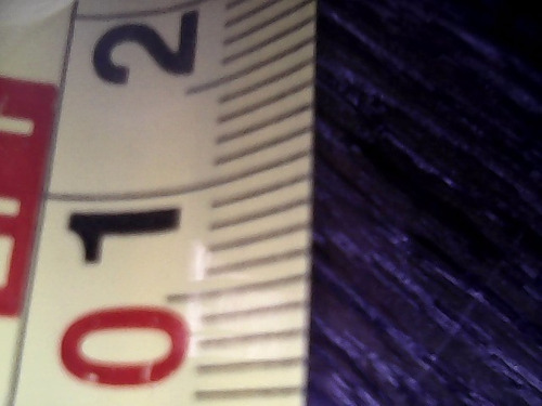boroscopio endoscopio camara 7mm usb cable 15m resiste agua