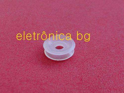 borracha anel vedação pino panela pressão elétrica mondial