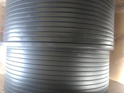 borracha anti-impacto 5x5mm trator john deere 30 mts
