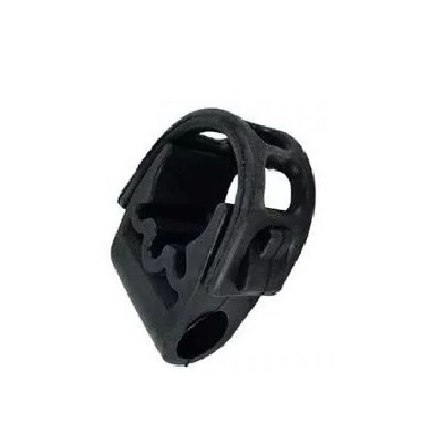 borracha apoio transbike porta bike com 4 frete gratis