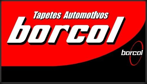 borracha citroën tapete